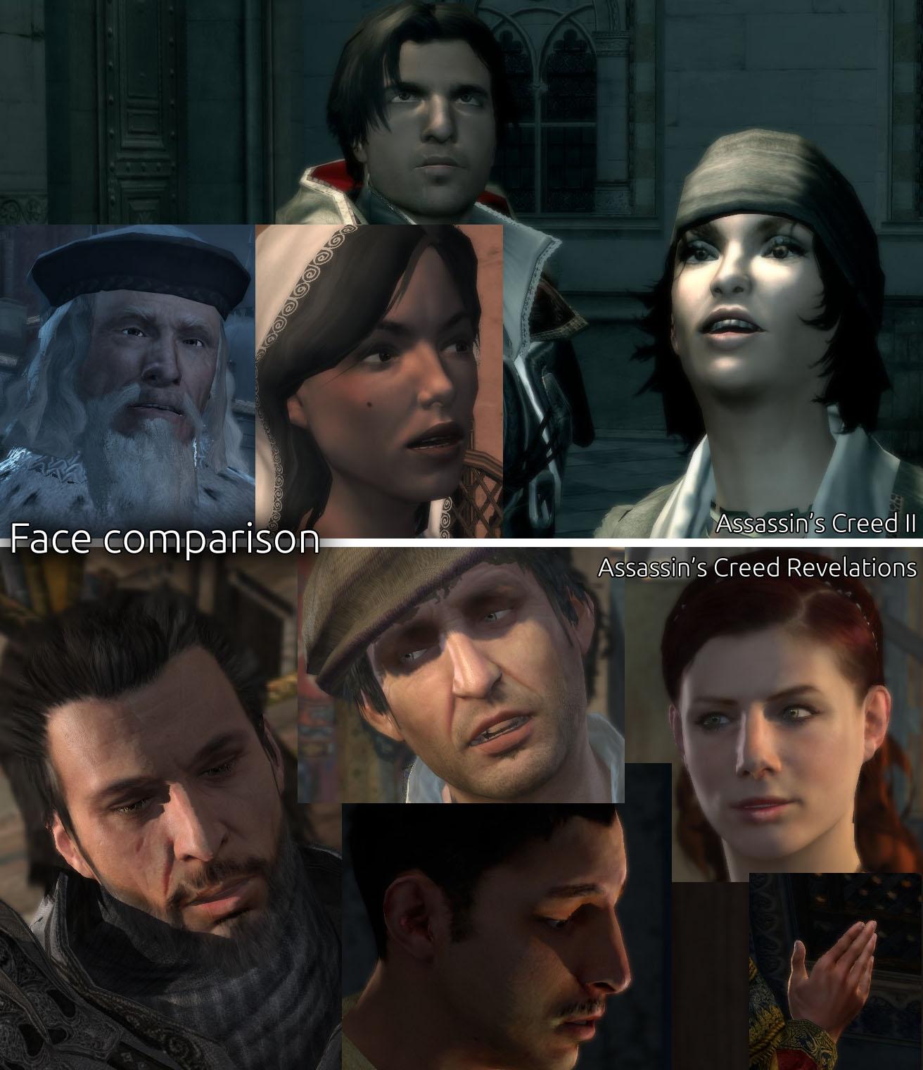 sss_comparison.jpg