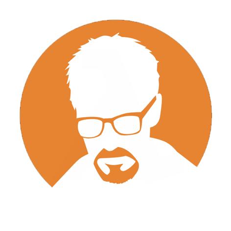 rtsl-logo.png