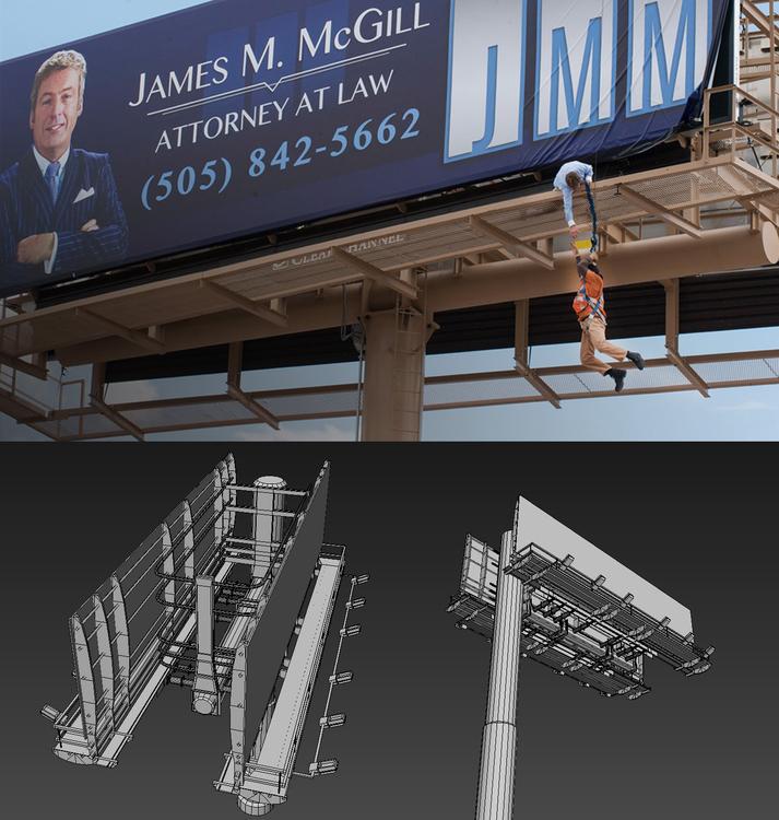 billboard.thumb.jpg.0d3513e4f2958bff88a1