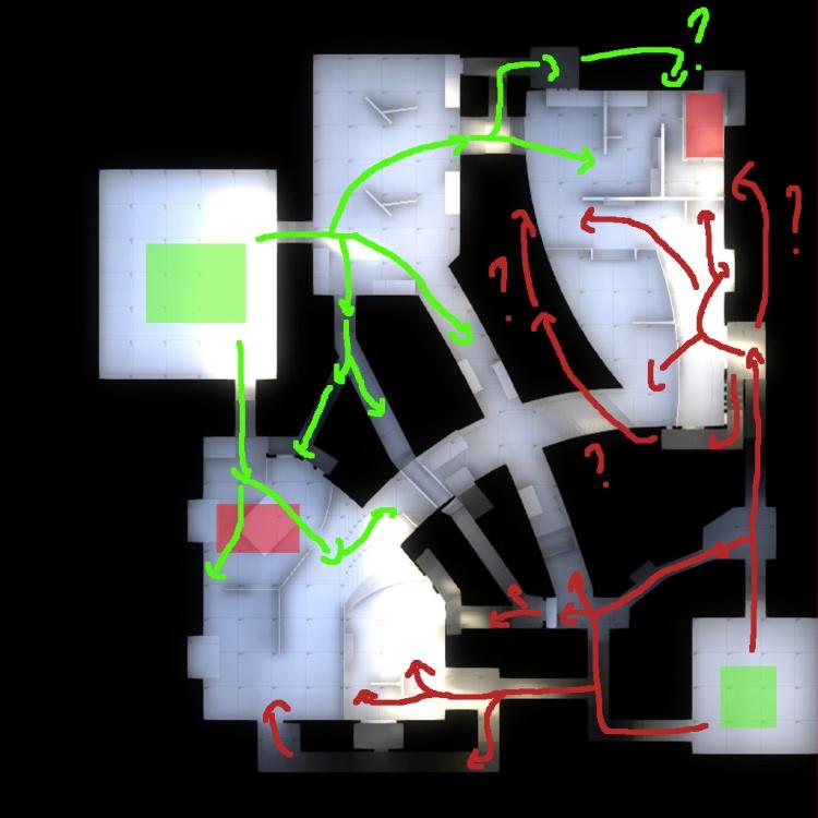map1_v4.jpg