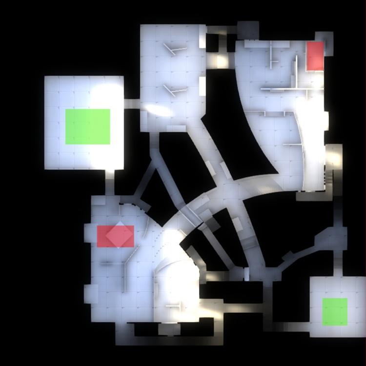 map1_v4_radar.jpg