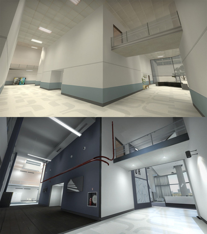 agency_lighting_comparison-910x1024.thum