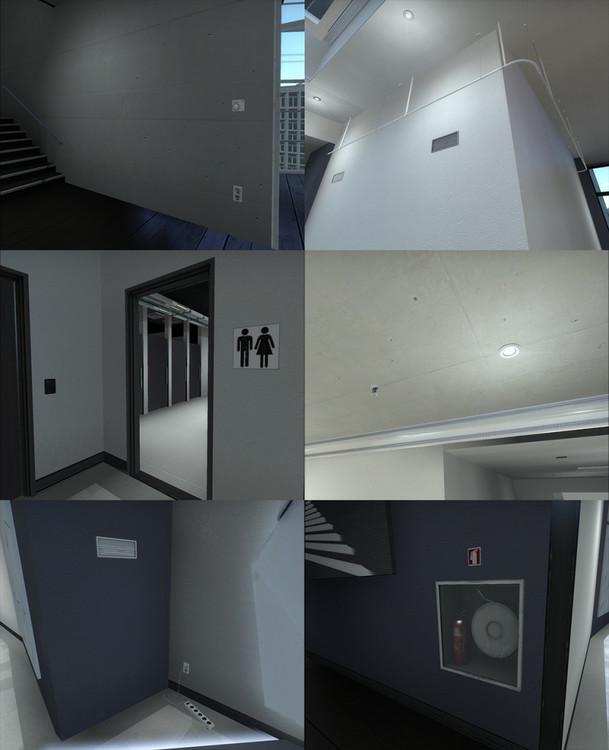functional_details-832x1024.thumb.jpg.ae