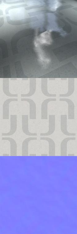 marblefloor-341x1024.thumb.jpg.db5000838
