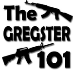 thegregster101