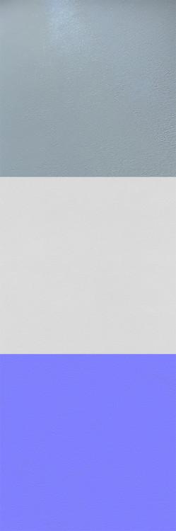 plasterwall-341x1024.thumb.jpg.d5549a365