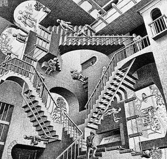 559cdac62086b_Eschers_Relativity.thumb.j