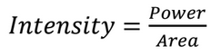 equation1_intensity.png.3a83819c96791503
