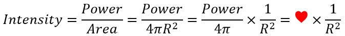 equation3_intensity2_fixed.png.7346b29c3
