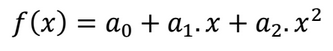 equation5_f2.png.236d6aa2b373f44ce855a68