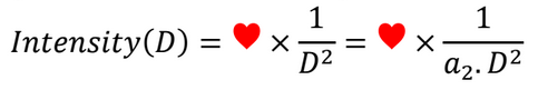 equation6_intensity3.png.bdc80a91372c6e0