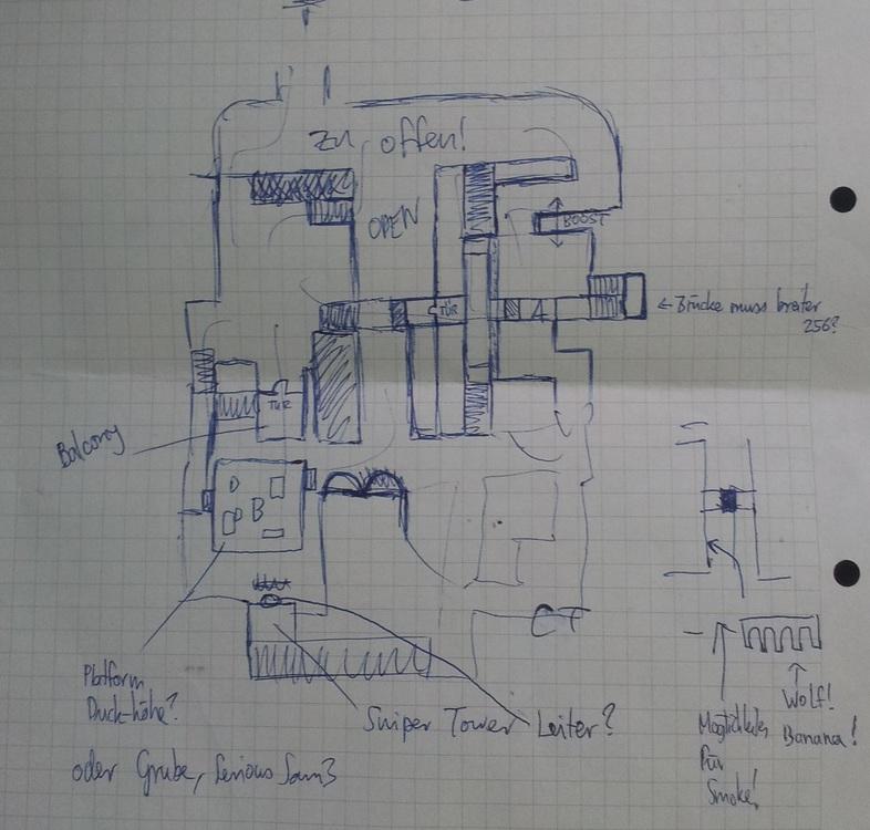 layoutFinalSkizze.thumb.jpg.7238ecfb5dd7