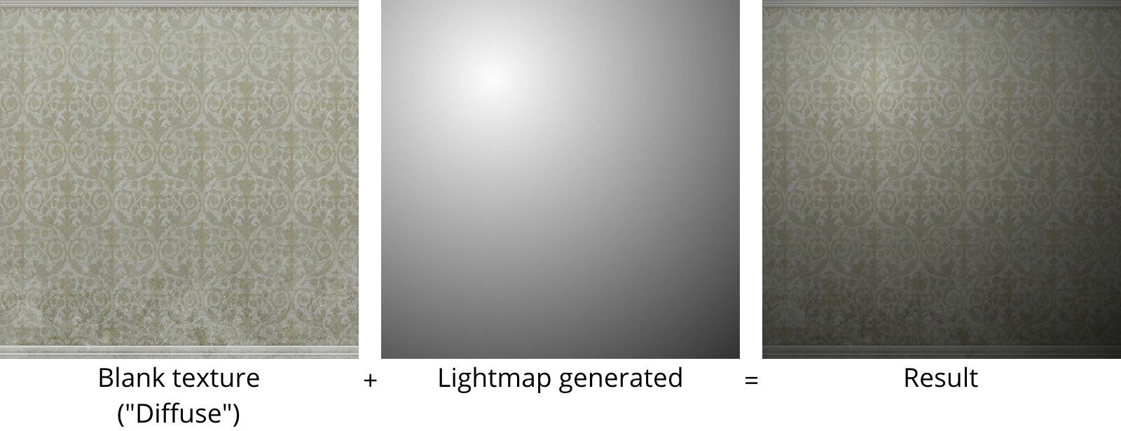 lightmap_application_example.png.b635371