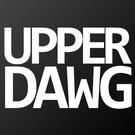 Upperdawg