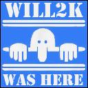will2k