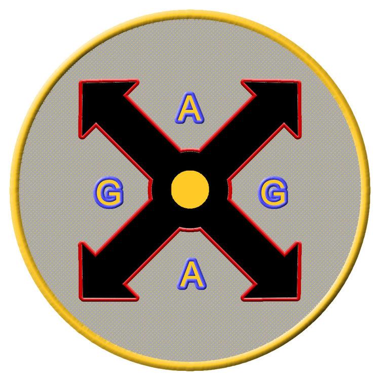 AG-FR.jpg