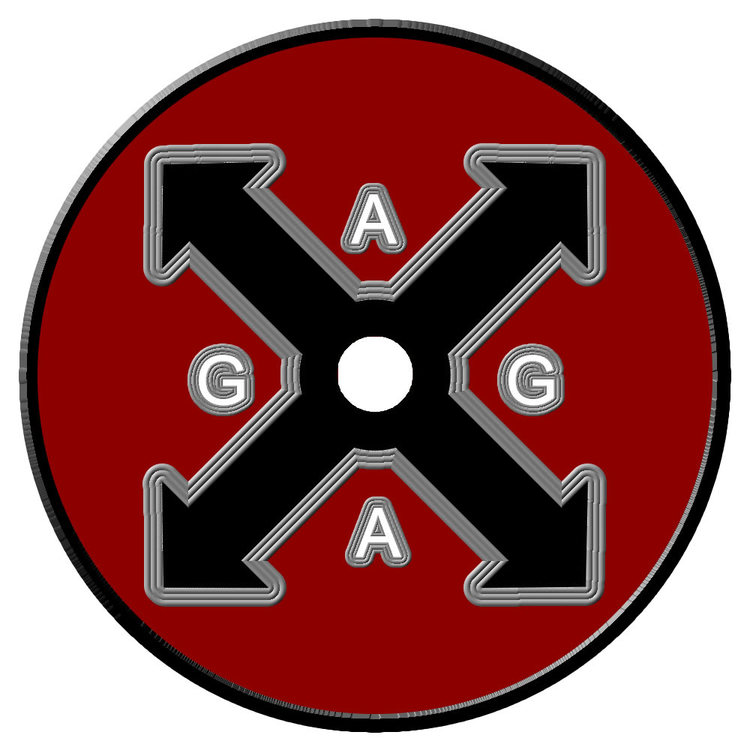 AG-FR1.jpg