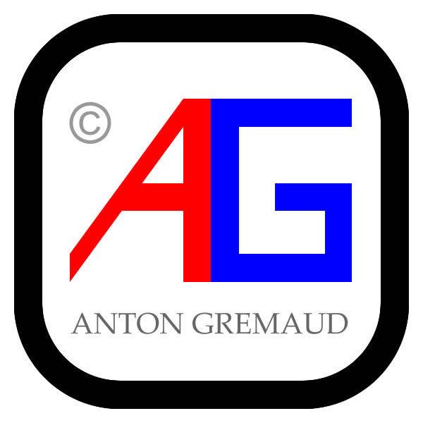 AG Logo # 1.jpg