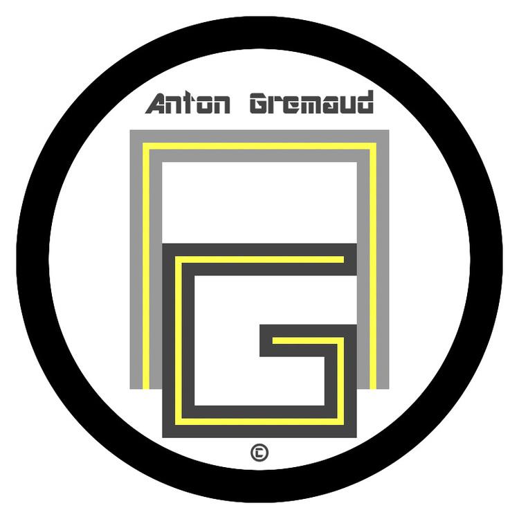 AG Logo # 5.jpg