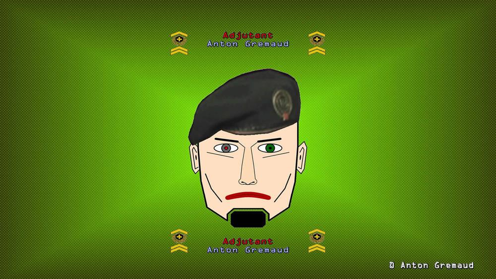 Adjutant Anton Gremad # 0.jpg