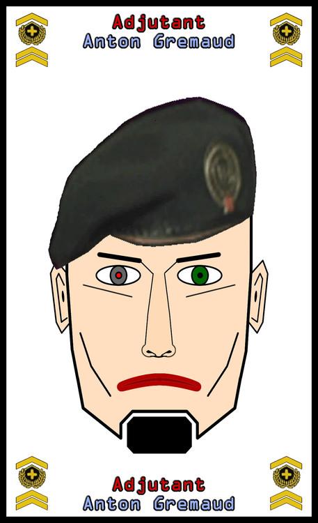 Adjutant GRiMWaLD # 7218 0.jpg