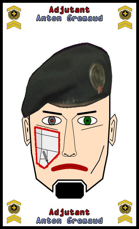 Adjutant GRiMWaLD # 7218 1.jpg