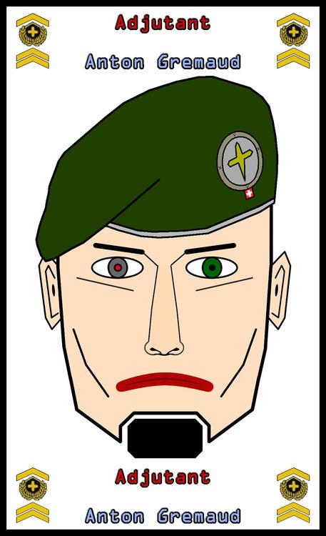 Adjutant GRiMWaLD # 7218 2.jpg