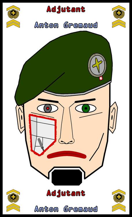Adjutant GRiMWaLD # 7218 3.jpg