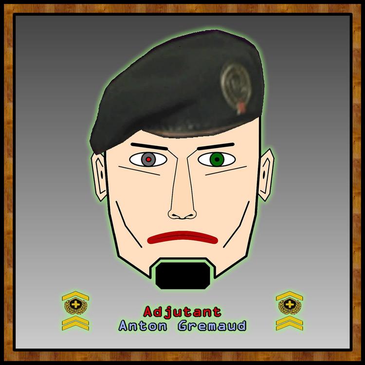 Adjutant GRiMWaLD # 7218 Bildrahmen # 0.jpg