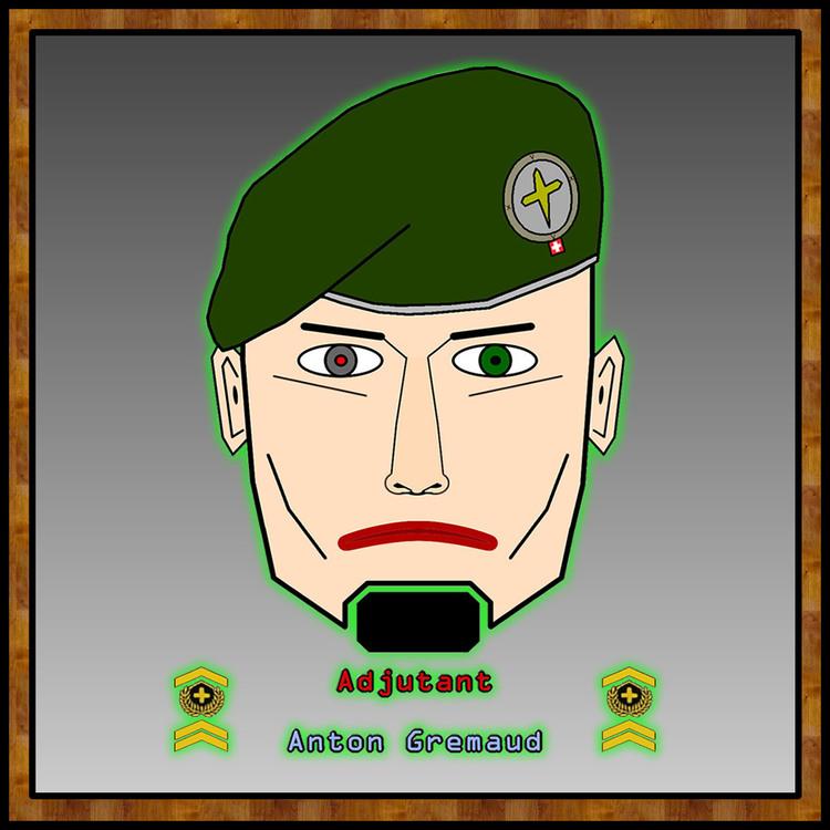 Adjutant GRiMWaLD # 7218 Bildrahmen # 2.jpg