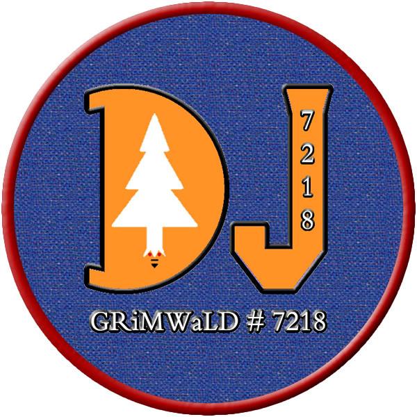 DJ GRiMWaLD # 7218 5 Logo.jpg