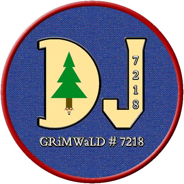 DJ GRiMWaLD # 7218 6 Logo.jpg