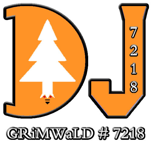 GRiMWaLD # 7218 1.jpg