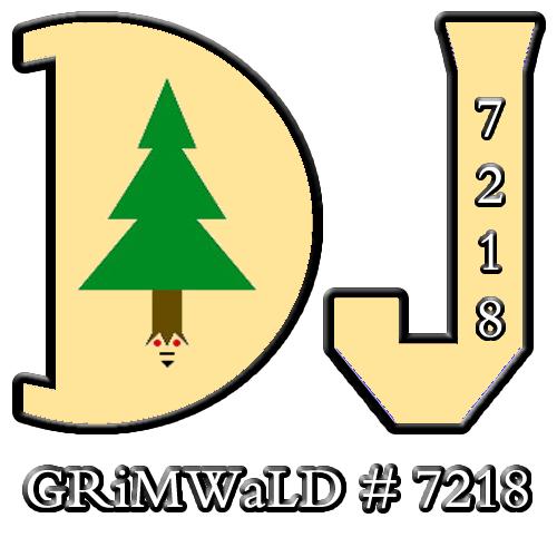 GRiMWaLD # 7218 2.fw.png