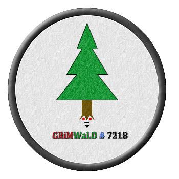 GRiMWaLD # 7218 Rund.jpg