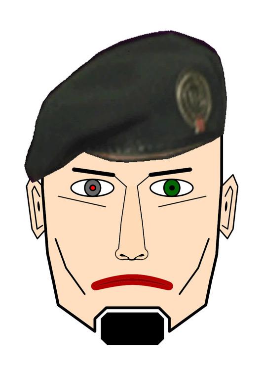 Kopf GRiMWaLD # 0.jpg