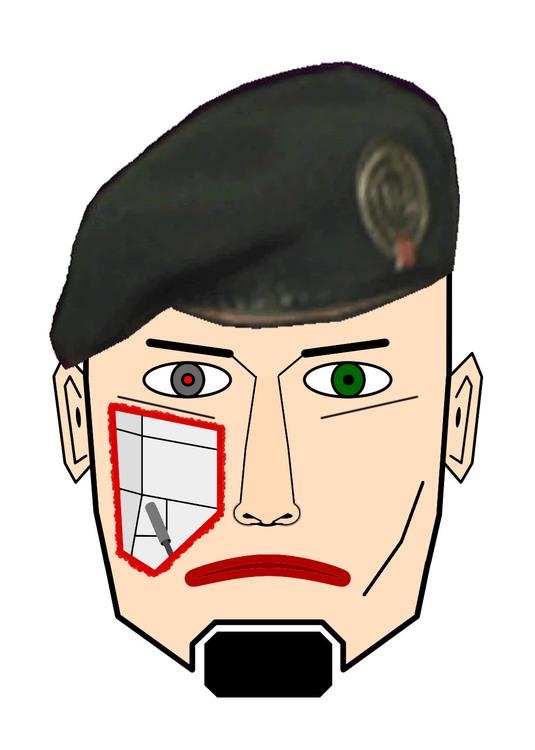 Kopf GRiMWaLD # 1.jpg