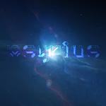 Psyrius