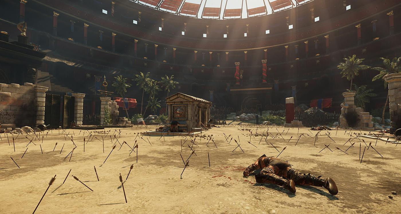 Survival_Island_1.jpg.28a7e37deb4810712b