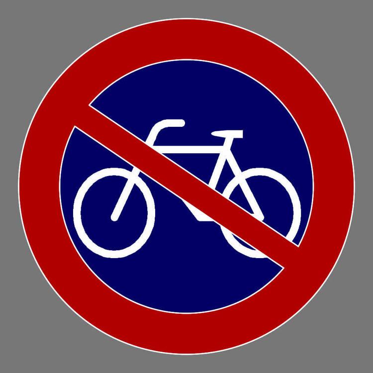 Verbotsschild Fahrrad.jpg