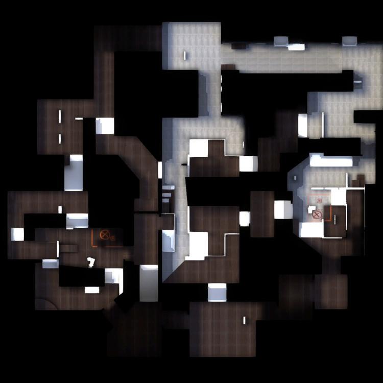 de_3_radar.thumb.jpg.ee08bb6cc5c2bb0a3f0