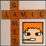 JamieGamez