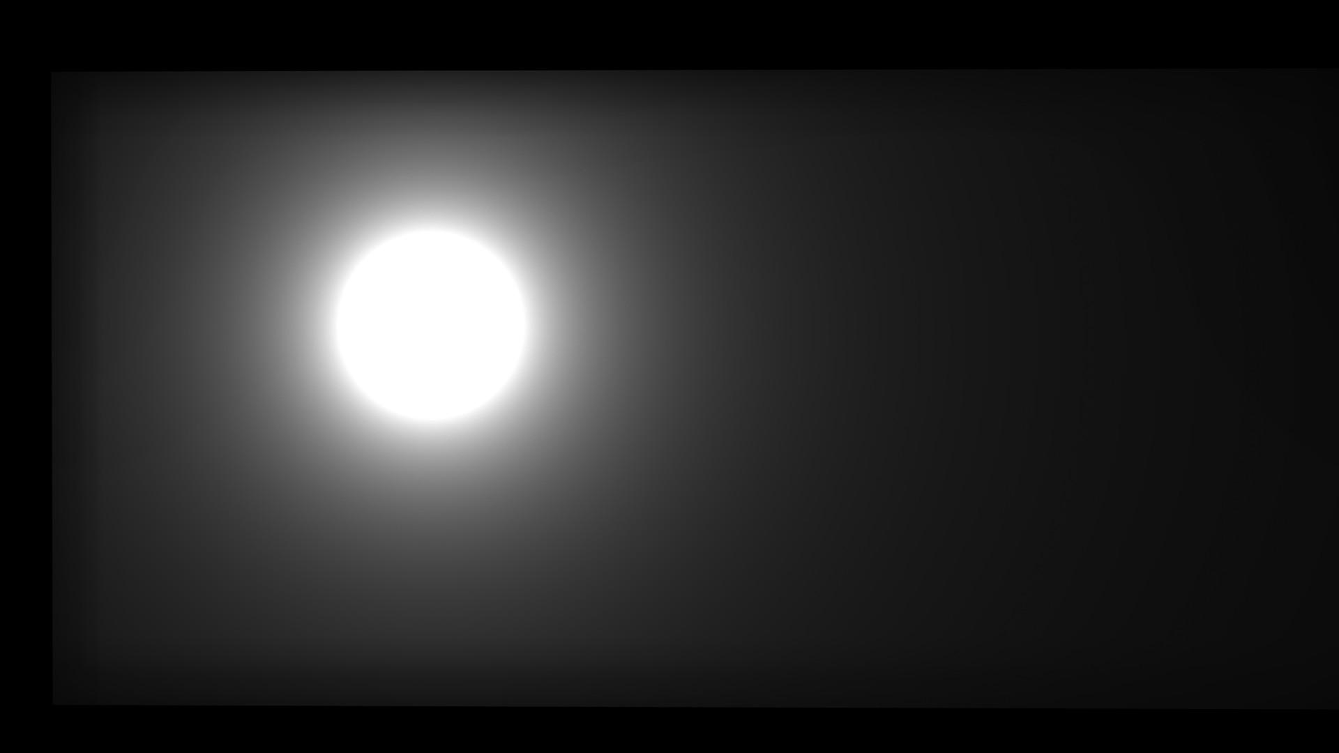 quadratic_white_spot.jpg.a6513137d4da431