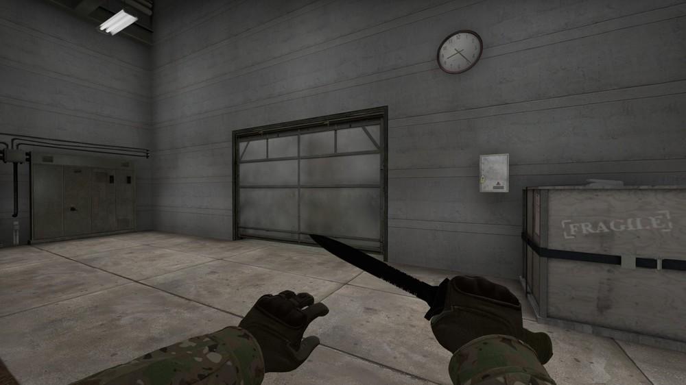rollerdoor (1).jpg