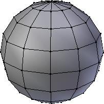 vertex_lighting_sphere.png.9eecb4b6b6e50