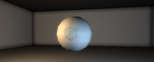 vertex_lighting_sphere_in_engine.png.cef