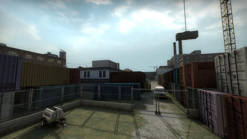 w_shipyard.thumb.jpg.12e30b0060455deb94d