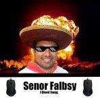 SenorFalbsy