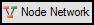 Node_Network.thumb.JPG.afd665cdfa2dd39af