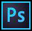 Photoshop_Icon.thumb.JPG.3455d8f09c8d187